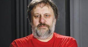 سلافوي جيجك: الشيوعية العالمية أو قانون الغاب _ كورونا فيروس يرغمنا على اتخاذ القرار