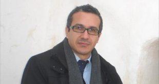حوار مع الأستاذ محمد شوقي الزين