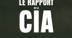 الكسندر ادلير : إمكانية نشوب جائحة _ من تقرير CIA