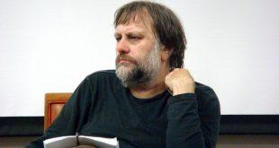 سلافوي جيجيك: بربرية بملامح إنسانية