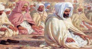 الإصلاح الديني في الفكر العربي