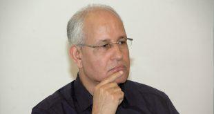 محمد نورالدين أفاية: برهنت الجائحة أن العقل العلمي هو الملاذ وسبيل الخلاص بالنسبة للإنسانية
