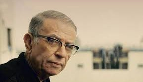 سارتر: الفلسفة والممارسة