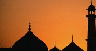 نحو تاريخ جديد للإسلام