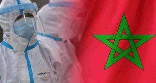 المغرب بعد 2020