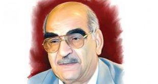 """درس محمد عابد الجابري: في الحاجة إلى إعادة """"كتابة تاريخ الفكر العربي"""""""