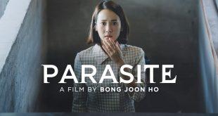 """لماذا فاز فيلم كوريا الجنوبية """" Parasite"""" بالسعفة الذهبية والأوسكار؟"""