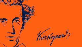 كيركجارد…معاصراً