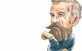 غوستاف لوبون وعلم النفس الإجتماعي