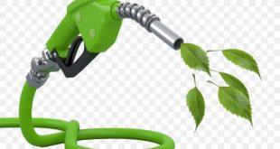 أهمية الرؤية الابتكارية لتحقيق التنمية المستدامة (بديل الطاقة نموذجاً)
