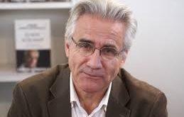 أندريه كونت سبونفيل: الغيرة