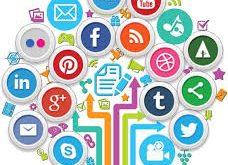 التواصل والاعلام الرقمي ما بين حرية الرأي وحق الخصوصية