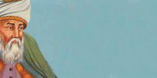 جلال الدين الرومي: لم يكن نبيَّا ولكنّهُ أُوتيَ الكتاب