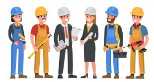 آلان سوبيو: العمل ليس سلعة – مضمون الشغل ومعناه في القرن 21