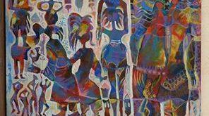 ميكيل دوفرين: القيمة الجمالية، الحساسية، وحكم الذوق