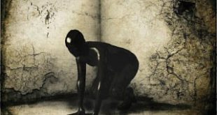 موريس بلانشو: العزلة الجوهريـــــــة