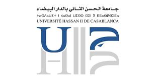 جامعة الحسن الثاني تشرع في تنفيذ مشروع تدويل التجربة المغربية في تدريس العلوم الإنسانية والاجتماعية