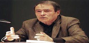بيير بورديو: المجتمع الجزائري مسرح لميلاد النظريات