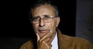 الفكر المغربي المعاصر: من النقد الى النقد المزدوج