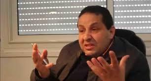 المدرسة المغربية وإلغاء الفـرد