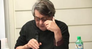 الفيلسوف الإيطالي سيرجيو بنفينوتو لجورجيو أغامبين: الإجراءات الاحترازية ليست نتيجة الغريزة الاستبدادية للطبقات الحاكمة