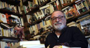 فرناندو سافاتار و تصوّره للعالم بعد كوفيد 19