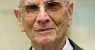 دانييل لورنزيني: الفلسفة كطريقة في الحياة    من منظور بيير حادو