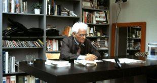 الدرس الفلسفي من بيداغوجيا المعرفة إلى الديداكتيك الوظيفي