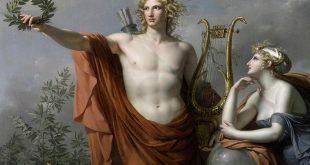 الحب في أروقة الفلاسفة
