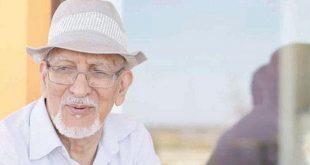 منطق الحوار (2):النموذج الاتصالي للحجّة لدى طه عبد الرحمان