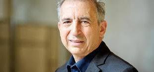 جون بوبيرو: اللائكية الفرنسية ليست إلحاد دولة!