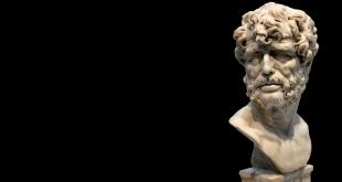 موضوعات فلسفية: تحليل نقدي (3)