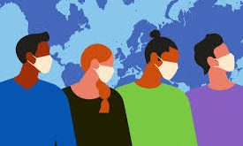 هنري أ. كيسنجر: جائحة كورونا ستغير النظام العالمي إلى الأبد*