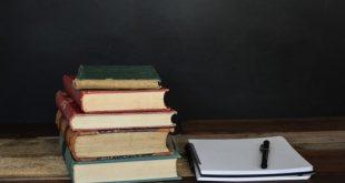 بيداغوجيا الخطأ وتقويم التعلمات في مادة الفلسفة
