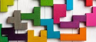اليوم العالمي للمنطق: من فن التفكير الى منطق التقنية وحسن التدبير