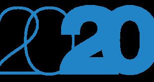 2020 :عام اللاشكل