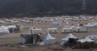 الوضع الإنساني الراهن: هشاشة وتصدّع