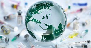 الأوبئة والعيش المشترك