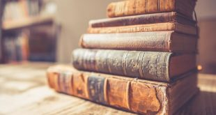 مداخلات فلسفية: التحليلية المنطقية الانجليزية أنموذجا