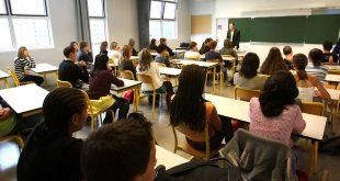 لوك فيري: اقتراحات لتطوير الدرس الفلسفي بالثانوي