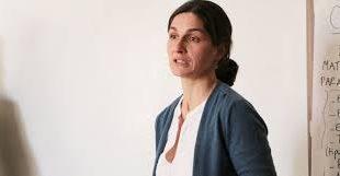 ابولين تورغروزا: قابلية التربية للارتداد: من العقل إلى الصدى (الجزء II)