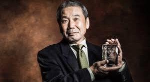 هاروكي موراكامي: من الفقاعة إلى الزبد