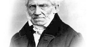 فلسفة شوبنهاور وبؤس الارادة