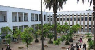 الجامعة المغربية والسوسيولوجيا السياسية: ملاحظات أولية