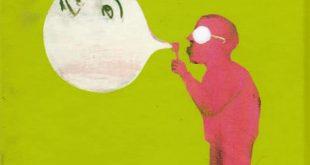الفلسفة للصغار في ليلة مع بول ريكور